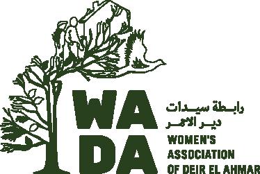 Wada Lebanon